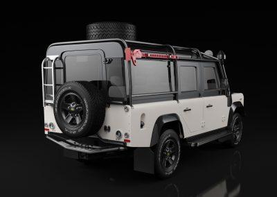 Land+Rover+Defender+110_3
