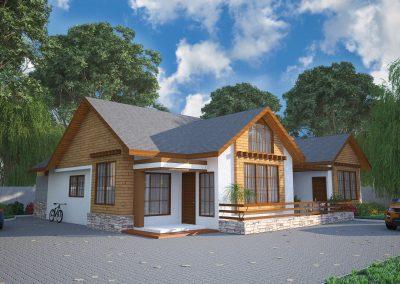 Ngong Residence 1