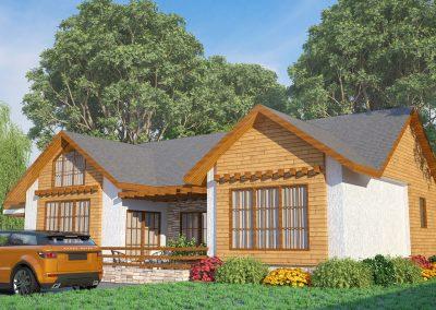 Ngong Residence 2
