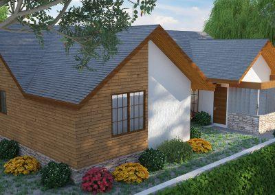 Ngong Residence 5