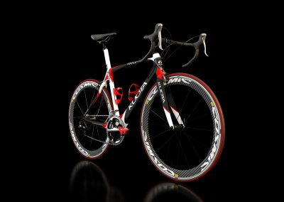 Racing_bike_2