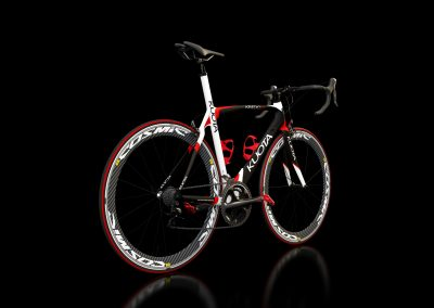 Racing_bike_3