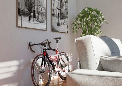 Racing_bike_4