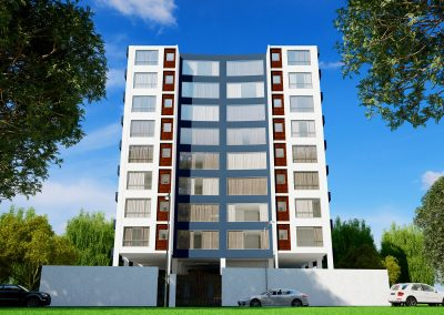 Rajul 2nd Parklands 5