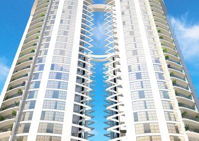 Rhapta Road Apartments 5