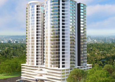Rhapta Road Apartments 7