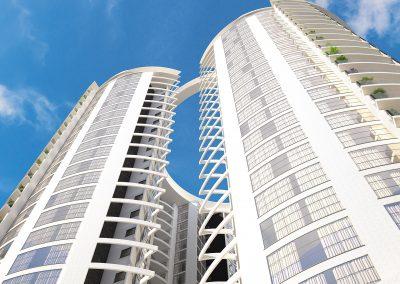 Rhapta Road Apartments 8