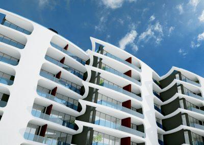 Sato Properties 2