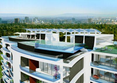 Sato Properties 5