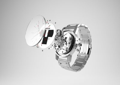Watch-Exploded-view-1