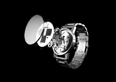Watch-Exploded-view-21