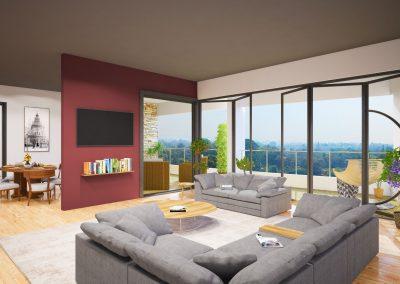 Perspective 1 (11th floor)_1